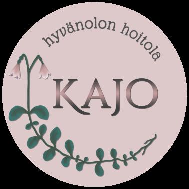 Hyvänolon hoitola Kajo